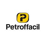 Logo TRR Petrfácil