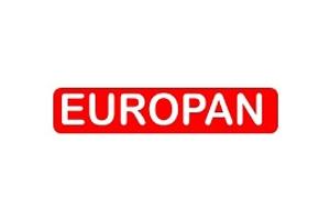 Logo cliente SW Europan