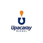 Logo TRR Upacaray