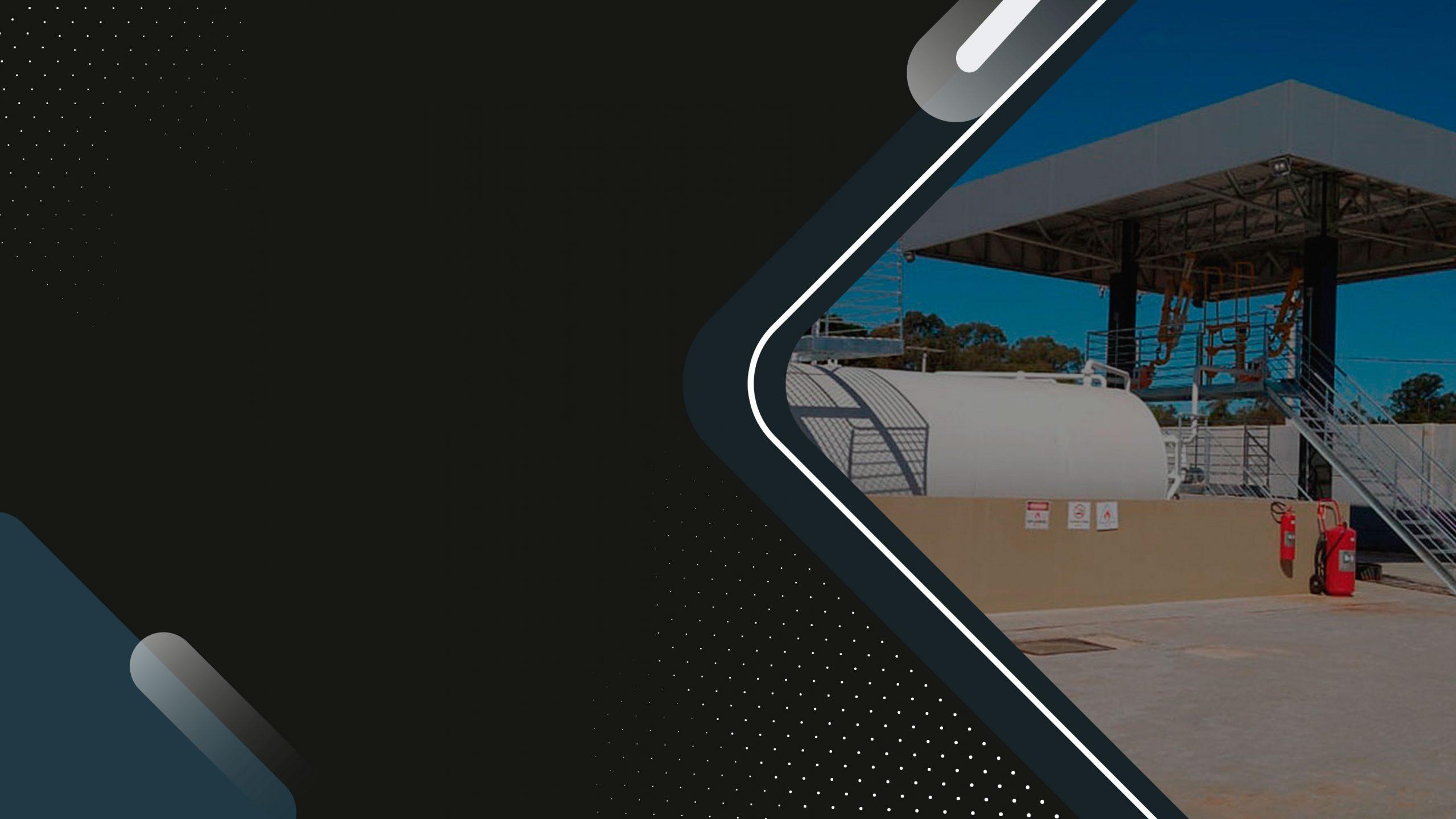 Banner-Home-SW-Tecnologia-em-Gestão-TRR